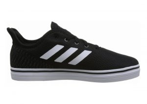Adidas True Chill Black (Cblack/Ftwwht/Ftwwht Cblack/Ftwwht/Ftwwht)
