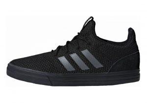 Adidas True Street Black