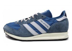 Adidas TRX SPZL Blue