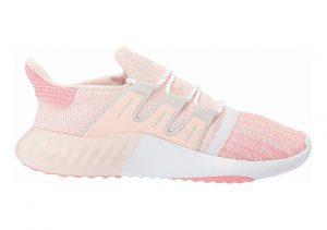 Adidas Tubular Dusk Pink (Roshel/Suppop/Blatiz 000)