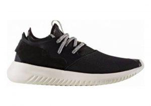 Adidas Tubular Entrap Black