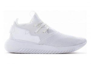 Adidas Tubular Entrap White