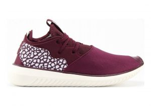 Adidas Tubular Entrap Purple