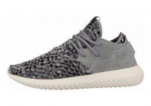 Adidas Tubular Entrap Grey