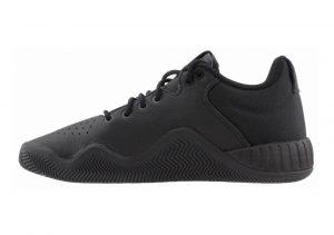 Adidas Tubular Instinct Low Black