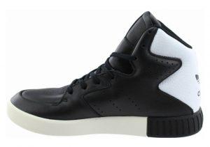 Adidas Tubular Invader 2.0 Black