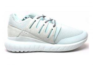 Adidas Tubular Radial Ice Mint adidas-tubular-radial-ice-mint-6119