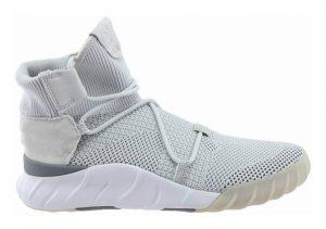 Adidas Tubular X 2.0 Grey