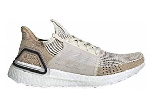 Adidas Ultra Boost 19 Brown