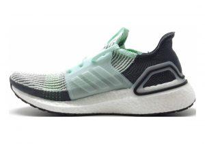 Adidas Ultra Boost 19 Mint/Grey