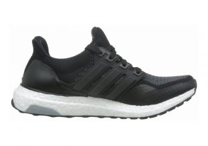 Adidas Ultra Boost ATR Black