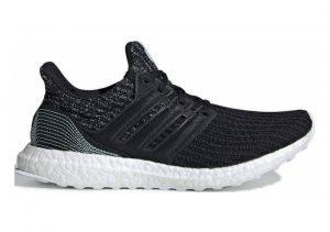 Adidas Ultra Boost Parley Black