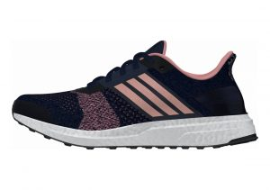 Adidas Ultra Boost ST donker blauw