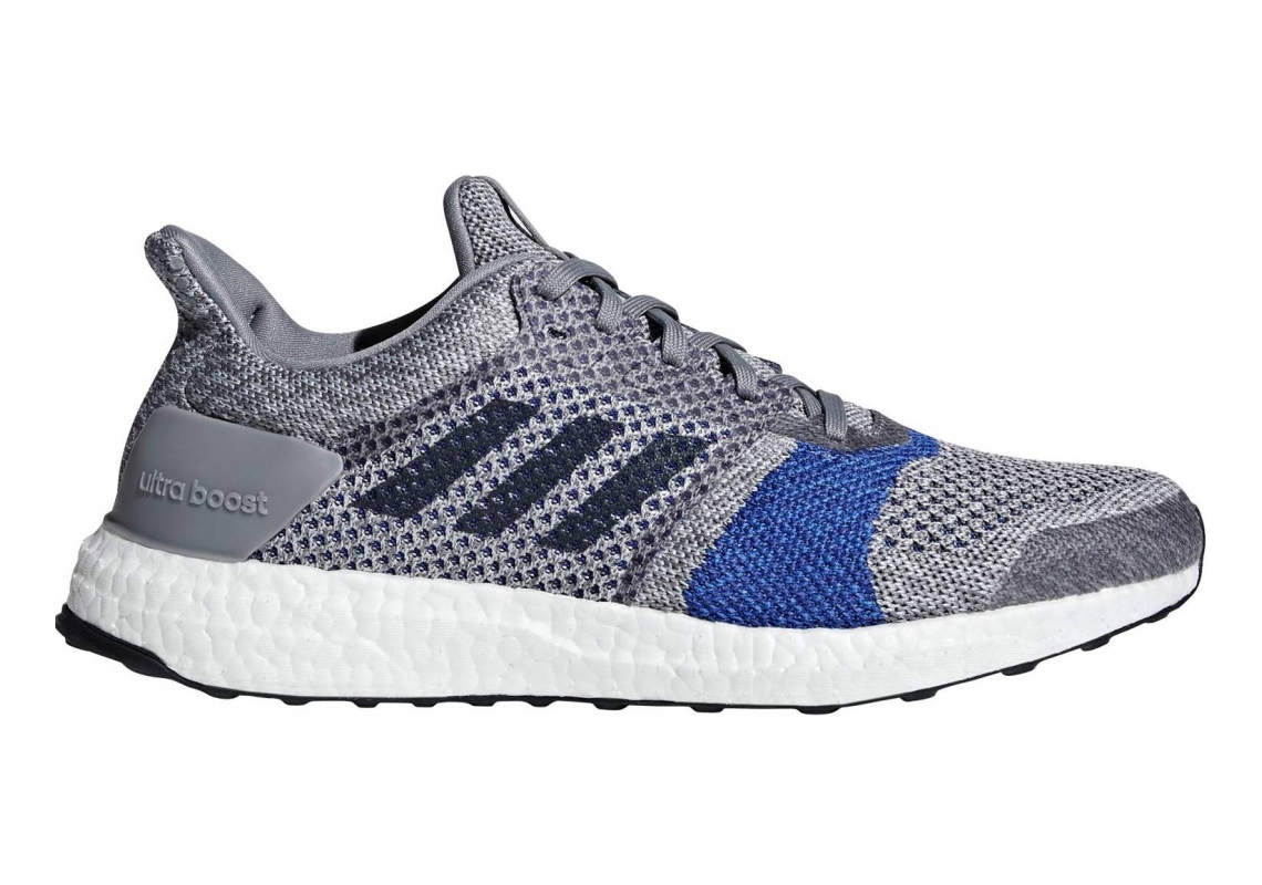Adidas Adistar Boost Heather Femme Chaussures De Course