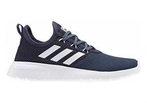 Adidas Lite Racer Reborn Azul (Azutra/Ftwbla/Tintec 000)