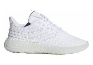 Adidas Sobakov Bianco (Ftwbla/Ftwbla/Ftwbla 0)