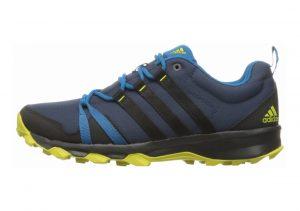 Adidas Tracerocker Blue