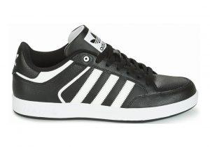 Adidas Varial Low = Farbe