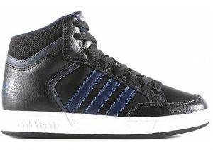 Adidas Varial Mid noir