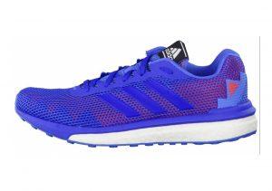 Adidas Vengeful Azul (Azul / Azul / Azuray)