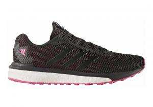 Adidas Vengeful Mehrfarbig (Core Black Core Black Shock Pink S16)
