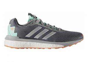Adidas Vengeful Grey (Grivis/Plamet/Versen)