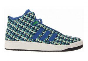 Adidas Veritas Mid Weave Multi