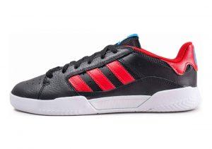 Adidas VRX Cup Low Noir (Negbás/Escarl/Azubri 000)