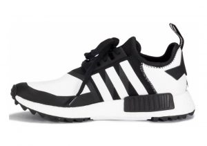 Adidas White Mountaineering NMD_R1 Trail Primeknit adidas-white-mountaineering-nmd-r1-trail-primeknit-893a
