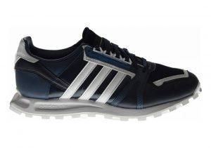 Adidas Racing 1 Navy