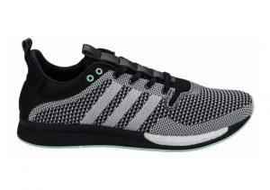 Adidas Adizero Feather Boost Grey