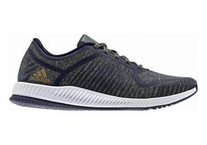 Adidas Athletics B Green (Vernoc/Ormetr/Tinley)
