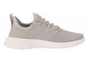 Adidas Lite Racer Reborn Grey