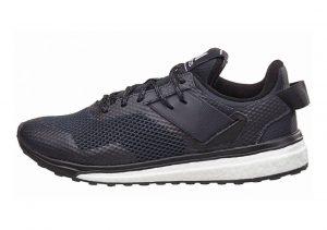 Adidas Response 3 Black