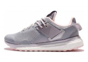 Adidas Response 3 Multi-Color