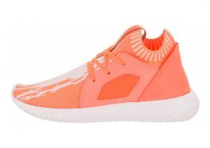Adidas Tubular Defiant Primeknit Pink