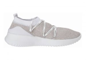 Adidas Ultimamotion White/White/Grey