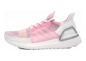 Adidas Ultra Boost 19 Pink