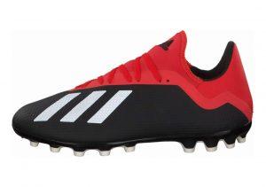 Adidas X 18.3 Artificial Grass  Rot