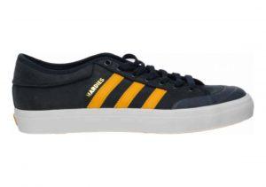 Adidas Matchcourt x Hardies Blue