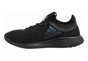 Adidas X Tango 17.1 Street Black