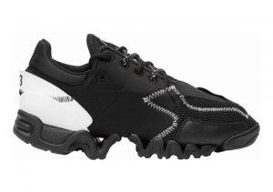 Adidas Y-3 Ekika adidas-y-3-ekika-ea39