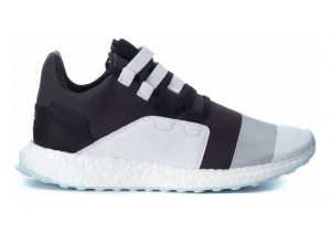Adidas Y-3 Kozoko Low Black