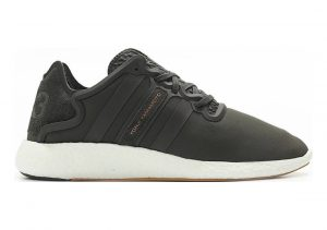 Adidas Y-3 Yohji Run Grey
