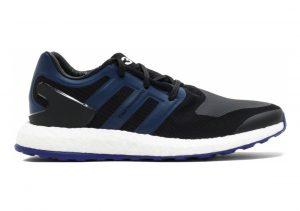 Adidas Y-3 Pure Boost Black