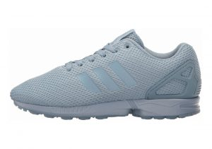 Adidas ZX Flux Clima Pastels adidas-zx-flux-clima-pastels-376f
