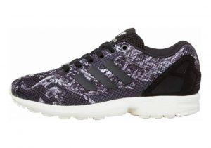 Adidas ZX Flux Farm Grey