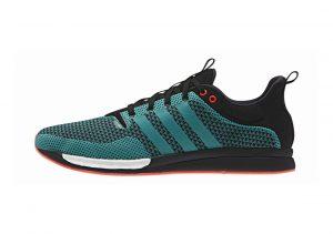 Adidas Adizero Feather Boost Blue