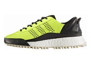 Alexander Wang x Adidas Originals Hike Lo alexander-wang-x-adidas-originals-hike-lo-17a2