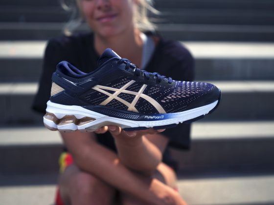 asics-gel-kayano-26-blue-white